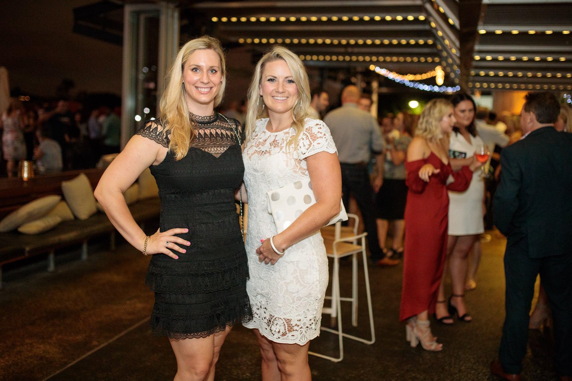 Powerhouse Corporate Event Photography