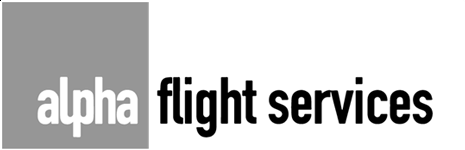 Alpha Flight Services