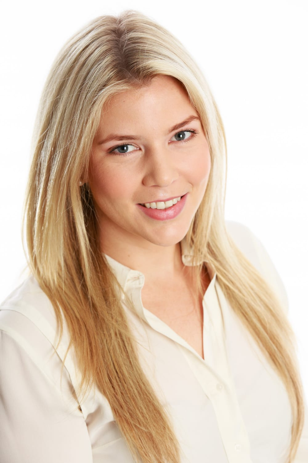 Gold Coast Corporate Headshots-0035