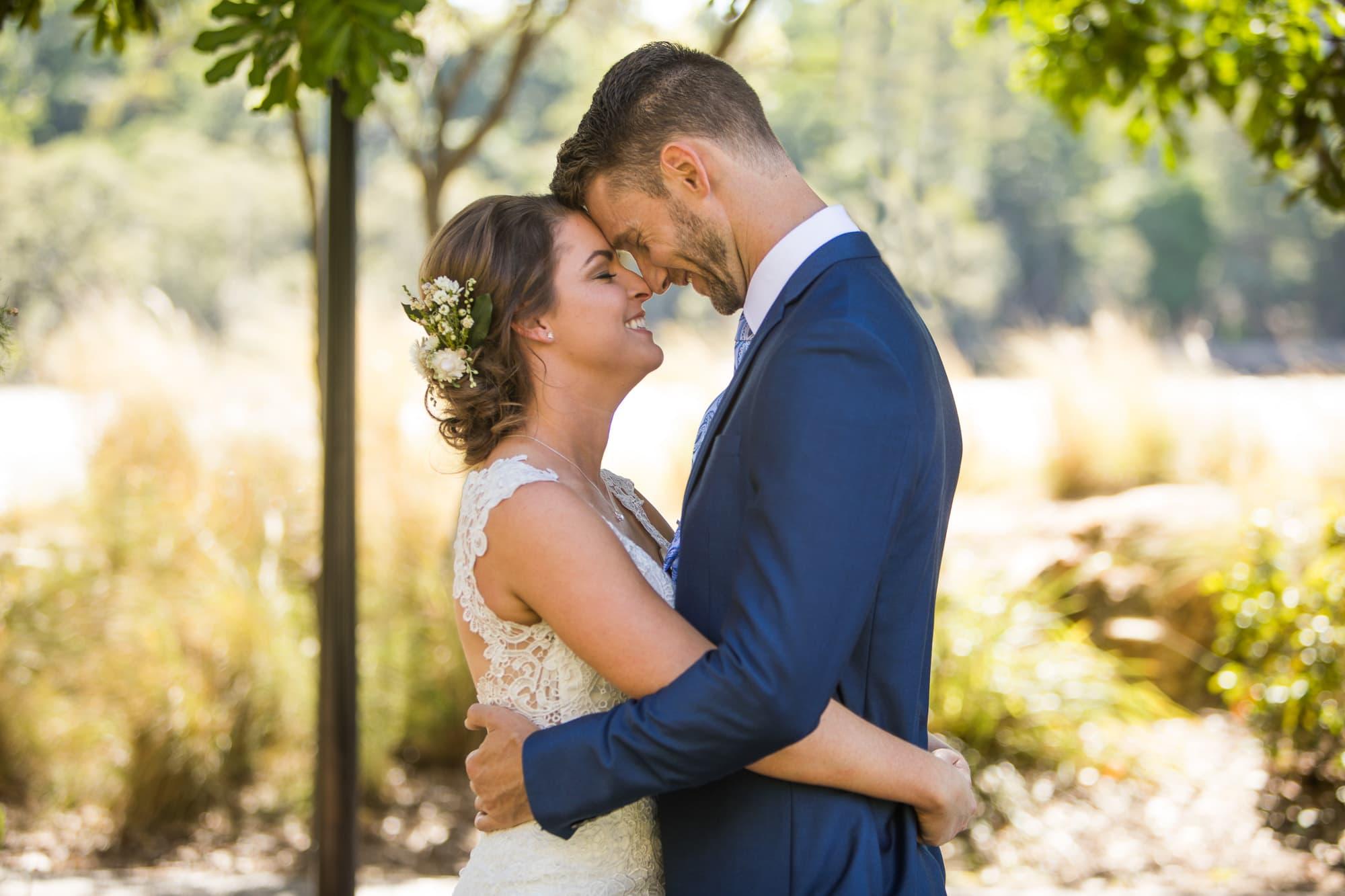 Brisbane Wedding Photography--5
