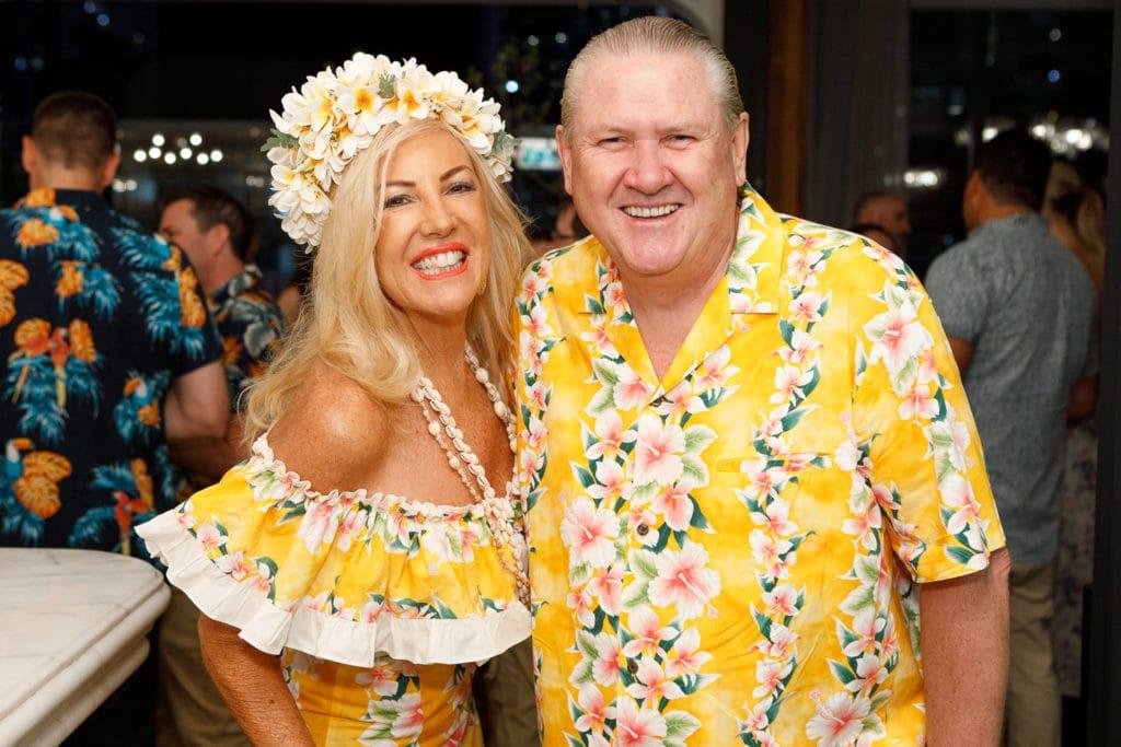 Gold Coast Event Photographer