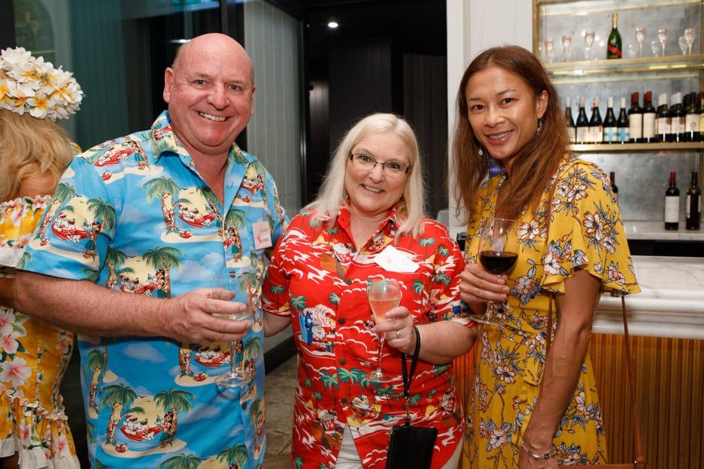 Gold Coast Party Photographer