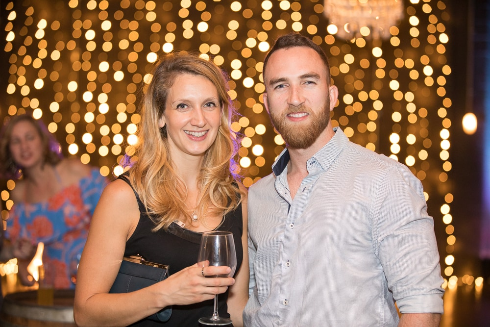 Brisbane corporate event photographer