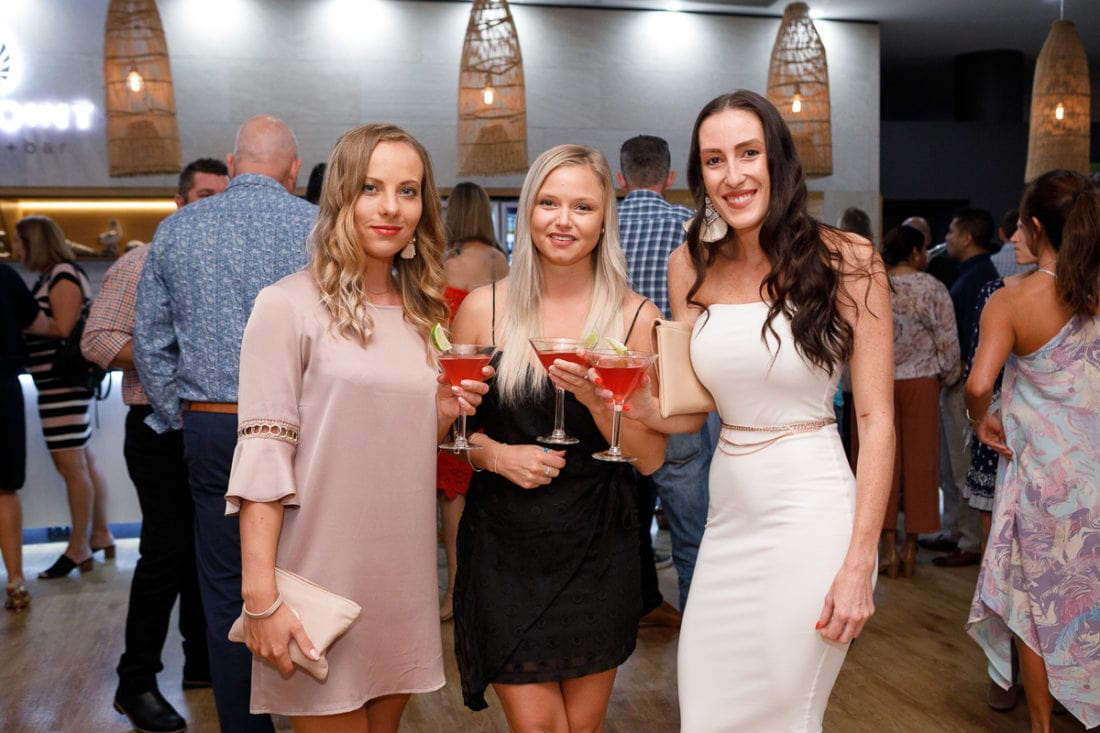 Gold Coast Party and event photographer