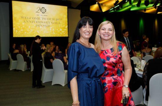 Corporate Event Photography Brisbane