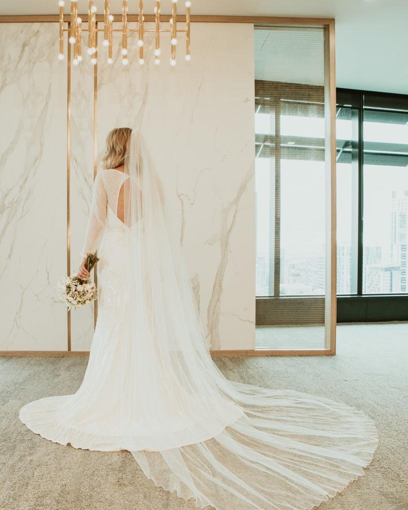 Ass Maduras brisbane registry wedding photography | blank canvas photography